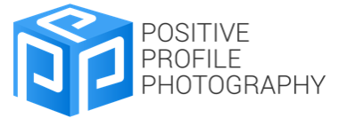 Positive Profile Photography